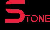 SD-Logo-NoBack